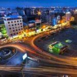 Diyarbakır Büyükşehir Belediyesi'nden borç açıklaması