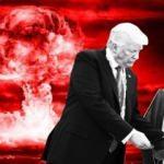 Dünya sarsıldı! Trump'ın kararına ilk destek Suudi Arabistan'dan