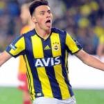Fenerbahçe'ye veda etti! Rekor bedelle gidiyor