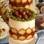 En pratik sütlü tatlı tarifleri