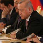 Erdoğan'dan önemli açıklamalar: Hepsine talimat verdim!