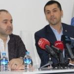 'Erzurumspor değil Türk futbolu küme düşecek'