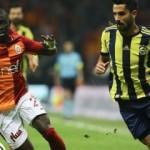 Fenerbahçe ve Beşiktaş zarar, Galatasaray kâr açıkladı