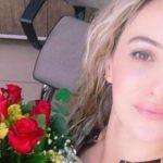 Genç öğretmen evinde öldürülmüş halde bulundu