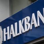 Halkbank kar payı dağıtmama kararı aldı!