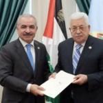 Hamas'tan Fetih açıklaması! Meşru değil