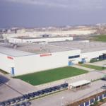 Honda Türkiye'deki otomobil üretimini durduruyor!