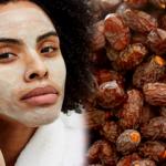Hurmanın cilde ve saçlara faydaları nelerdir? Hurma maskesi nasıl yapılır?