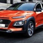 Hyundai yeni SUV'unu tanıttı! İşte özellikleri