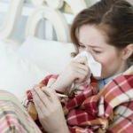 İnfluenza hastalığının belirtileri nelerdir? İnfluenza hastalığından nasıl korunur?