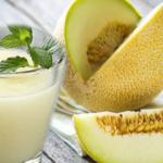 Kavunun faydaları nelerdir? Kavun ve limon karışımının inanılmaz etkisi...