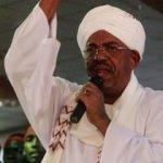 Krizin pençesindeki Sudan da karanlığa gömüldü