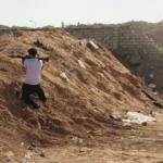 Libya'da sıcak dakikalar! Savaş uçağı düşürdüler