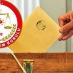 MHP, İstanbul ve Maltepe'de seçimin iptali için başvuruda bulundu
