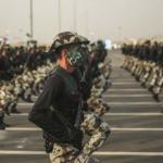 Mısır, ABD güdümlü Arap NATO'su girişiminden çıkma kararı aldı