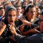 Netanyahu'nun sınavı: Irkçı parti iktidar ortağı mı olacak?