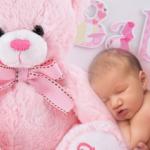 Nisan ayında doğan bebeklerin özellikleri