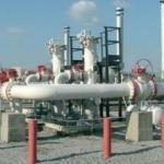 """""""Petrol ve doğal gaz fiyatları makul seviyede seyredecek"""""""