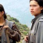 PKK'dan kaçtı her şeyi bir bir anlattı!