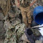 PKK'ya bir büyük darbe daha! Yerle bir edildi...
