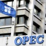 Rusya'dan OPEC anlaşması açıklaması