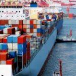 Rusya'ya ihracat arttı
