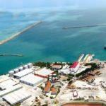 SASBAŞ'tan 141 milyon dolarlık ticaret