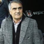 Güneş'in Başakşehir motivasyonu! 'Kazanırsak...'