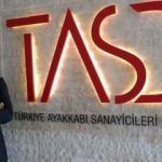 """""""Uluslararası markalarının Türkiye'ye ciddi ilgisi var"""""""