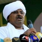 Sudan'da sürpriz istifa