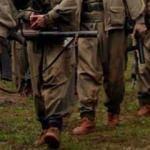 Almanya'da 4 PKK yandaşına hapis cezası