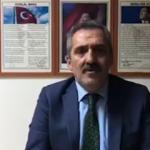 Ünlü isimler Türk Polis Teşkilatı'nın kuruluşunu kutladı