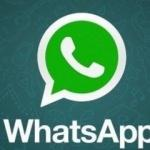 WhatsApp'tan radikal karar! O zorunluluk kalkıyor