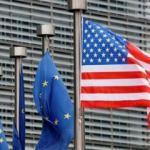 Onay çıktı! AB-ABD müzakereleri başlayacak