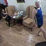 Julian Assange'ın bomba görüntüleri ortaya çıktı