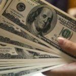 Kısa vadeli dış borç şubatta arttı
