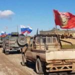 Anadolu Ajansı'ndan gündemi sarsan PKK-Rusya-Esed iddiası