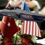 ABD'den peş peşe Türkiye açıklaması! Dikkat çeken F-35 mesajı