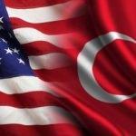 ABD'li isimden Türkiye'ye PKK/YPG mesajı