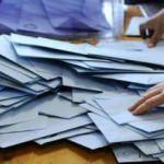 AK Parti'den Maltepe itirazı
