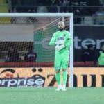 Alanyaspor'dan Fenerbahçe'ye gönderme!