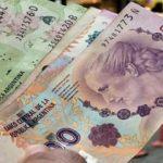 Arjantin'den dolar hamlesi! Dondurdular
