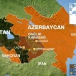Azerbaycan'dan dehşete düşüren Ermenistan iddiası