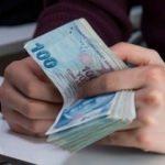 Bakanlık duyurdu: 13 bin TL maaş verilecek