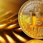 Bitcoin fiyatlarıyla ilgili önemli iddia!