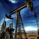 Brent petrolün varili 71,95 dolar