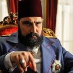 Bülent İnal'ın büyük hayali! Payitaht Abdulhamid'den ayrılıyor mu?