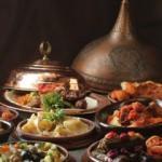Kilo aldırmayan iftar menüleri neler?