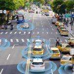 Çin`de otonom araçlar için otoban inşa edilecek