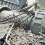Dikkat çeken deprem raporu! O bölge öne çıktı